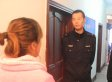 Chinese Newspaper Retracts Hoax Story About Father's Misguided Blind Date (UPDATE)