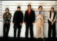 Bryan Singer Recasts 'The Usual Suspects' For 2013