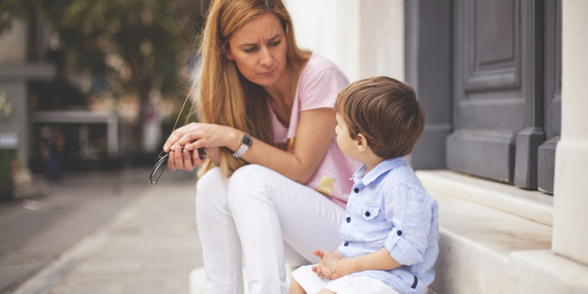 Фото зрелой мами с сином 7 фотография