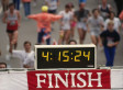 26 Reasons Not To Run A Marathon