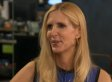 Ann Coulter: 'Someone Slightly Better Than Todd Akin' Can Beat Hillary Clinton In 2016 (VIDEO)