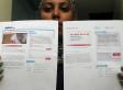 Kenya Gang Rape Case Petition Garners Over A Million Signatures, Justice Awaits