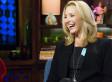 Lisa Kudrow Is Really Glad She Got A Nose Job As A Teenager