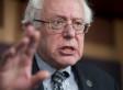 Bernie Sanders On Budget Deal: 'Must End Absurdity Of Corporations'