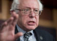 Bernie Sanders On Budget Deal: 'Must End Absurdity Of Corporations'