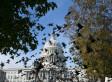 Don't Cut Food Stamps, Senators Urge Farm Bill Conferees