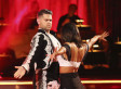 Jack Osbourne Wants To Win 'DWTS' For Everyone With Multiple Sclerosis