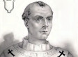 The First Gay Pope