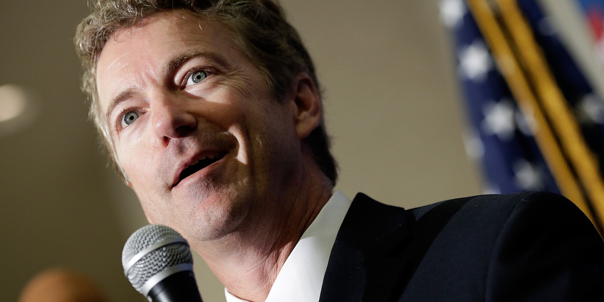 rand paul plagiarized speech from rachel maddow says rand paul plagiarized speech from rachel maddow says the huffington post