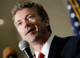 Rand Paul Plagiarized Speech From Wikipedia, Rachel Maddow Says