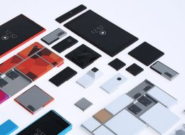 Are Modular Smartphones The Future?