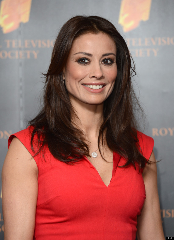 melanie sykes boddingtons advert