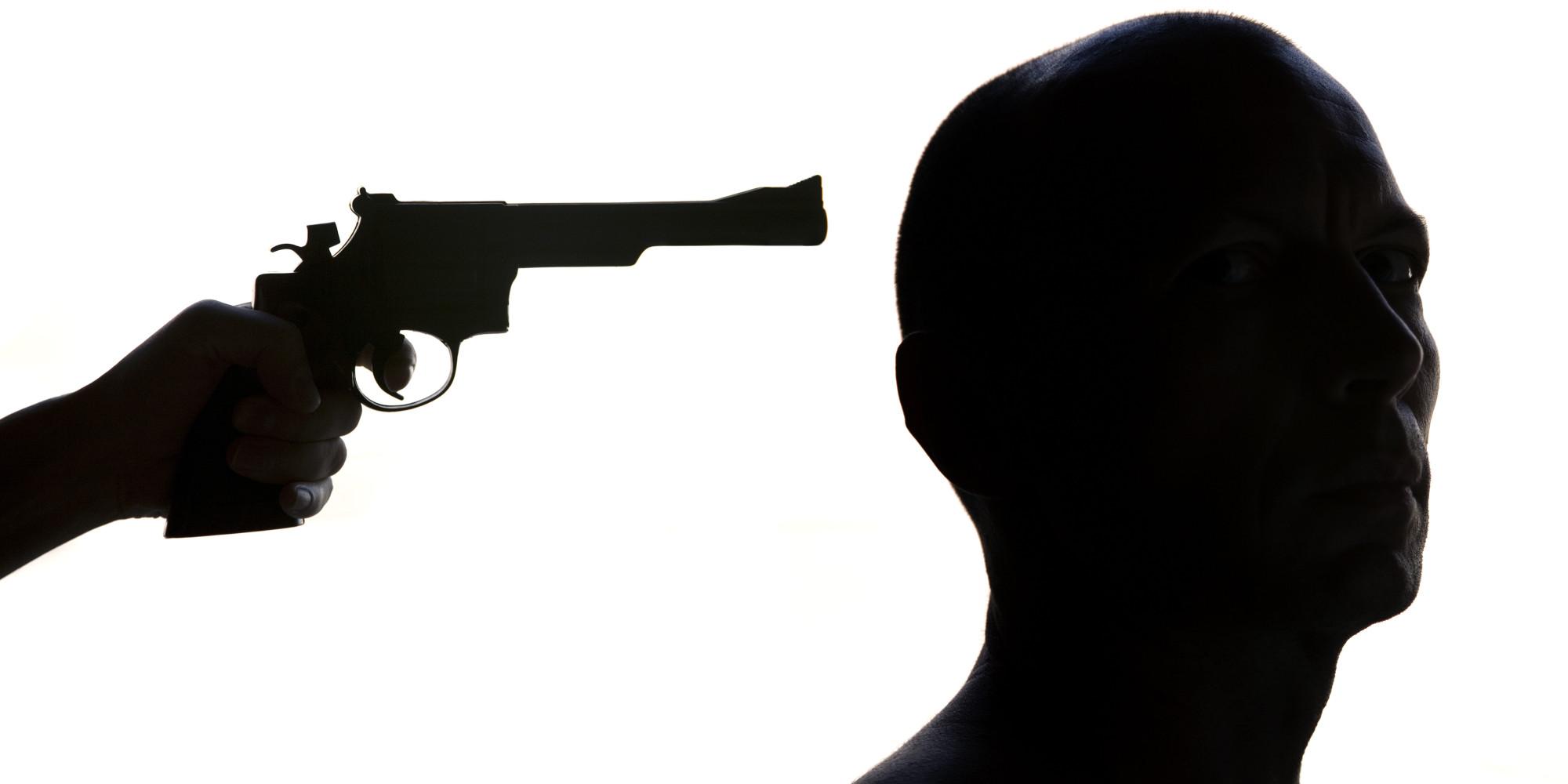 दिल्ली में अपराध बेलगामः होटल मालिक ने माँगा बिल दे दी गोली, मौत