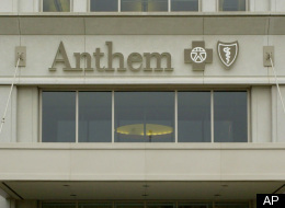 Anthem Blue Cross Violations