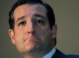 Grover Norquist Slams Ted Cruz