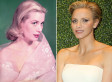 Princess Charlene Proves She's Not Her Mother-In-Law In White Jumpsuit