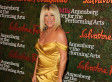 Suzanne Somers Calls Affordable Care Act A 'Ponzi Scheme' In Wall Street Journal Piece