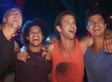 Social Experiment Offers Perfect Excuse For Another Night Out With Friends (VIDEO)