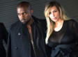 Kanye West Furious With YouTube Co-Founder Over Leaked Proposal Video?