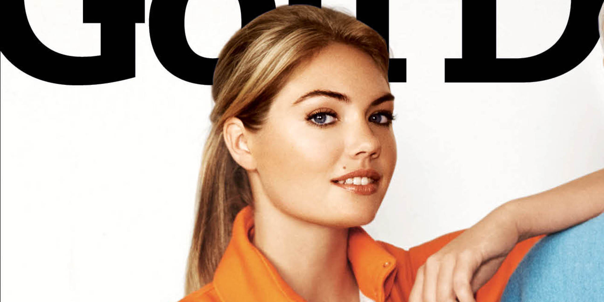 o-KATE-UPTON-GOLF-facebook.jpg