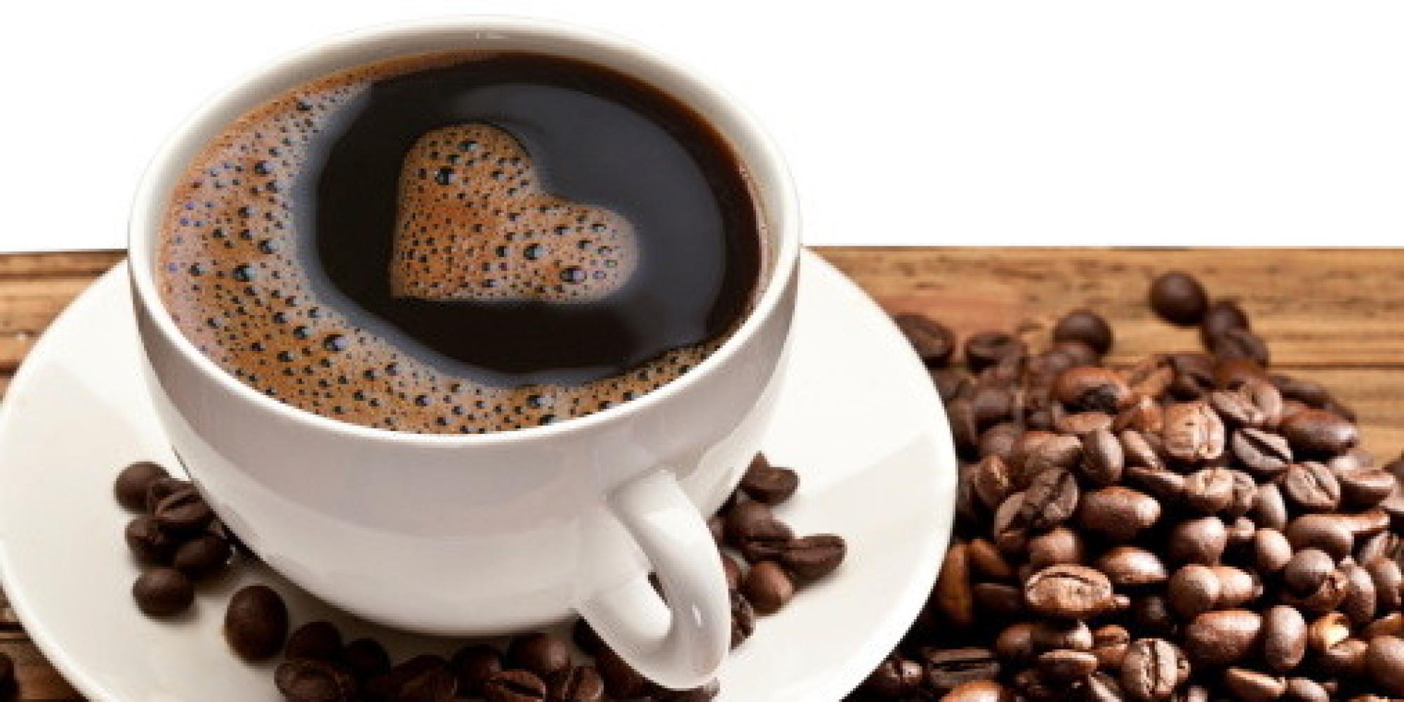 Gemutlich Kaffee Trinken In Berlin : Neue Studie legt nahe Kaffee trinken senkt das LeberkrebsRisiko