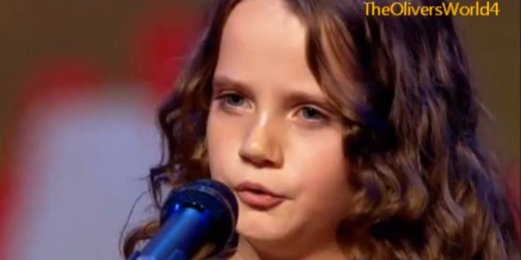 Year old s opera performance on holland s got talent is about to