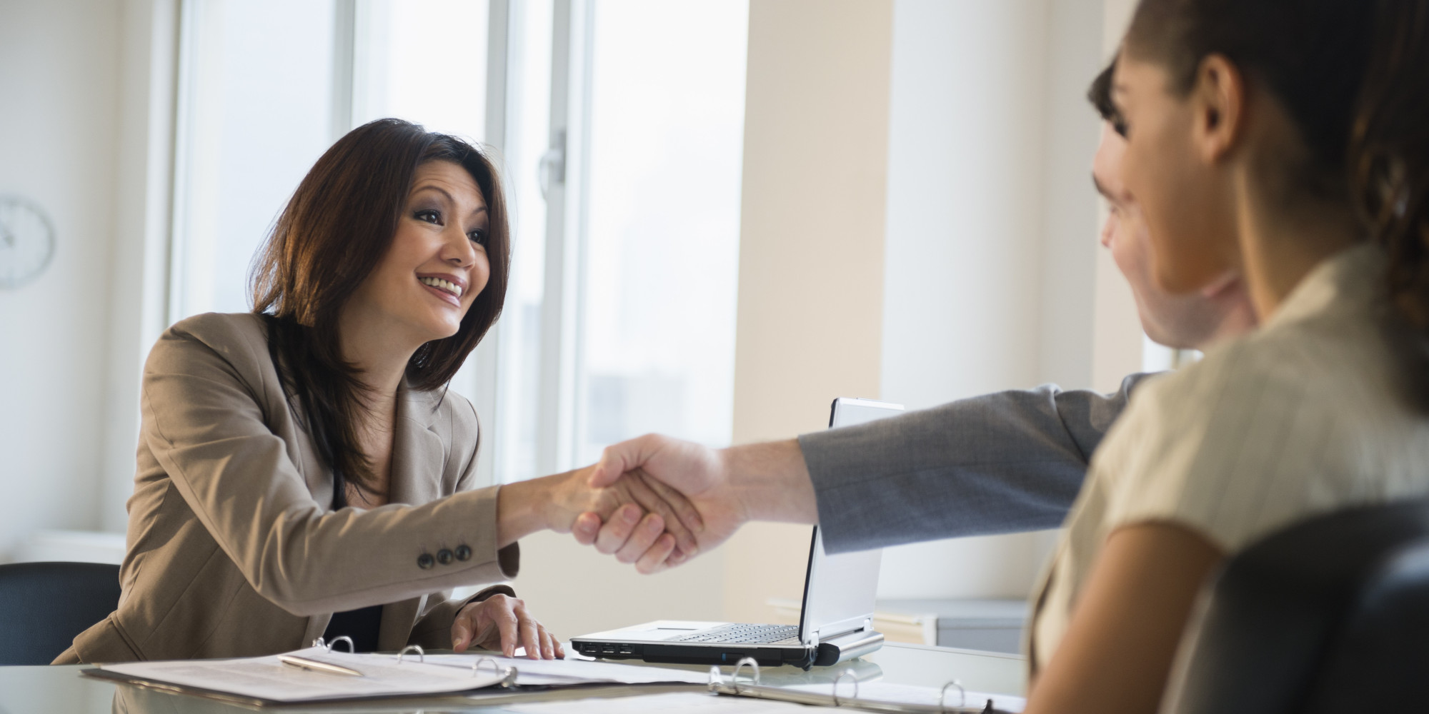 what every w needs to know about negotiating a salary the what every w needs to know about negotiating a salary the huffington post