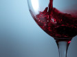A Global Wine Shortage May Soon Be Upon Us