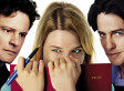 12 Romantic Comedies That Are Better Than The Book