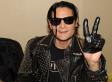 Corey Feldman On Michael Jackson Allegations: 'He Was Not That Guy' (VIDEO)