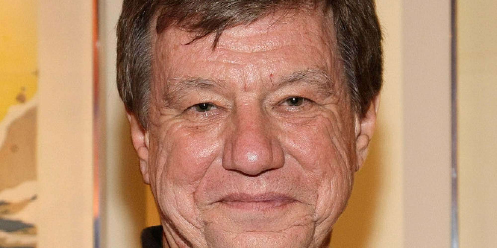 John McTiernan John McTiernan39s Wife Speaks Out On Husband39s Jail Sentence