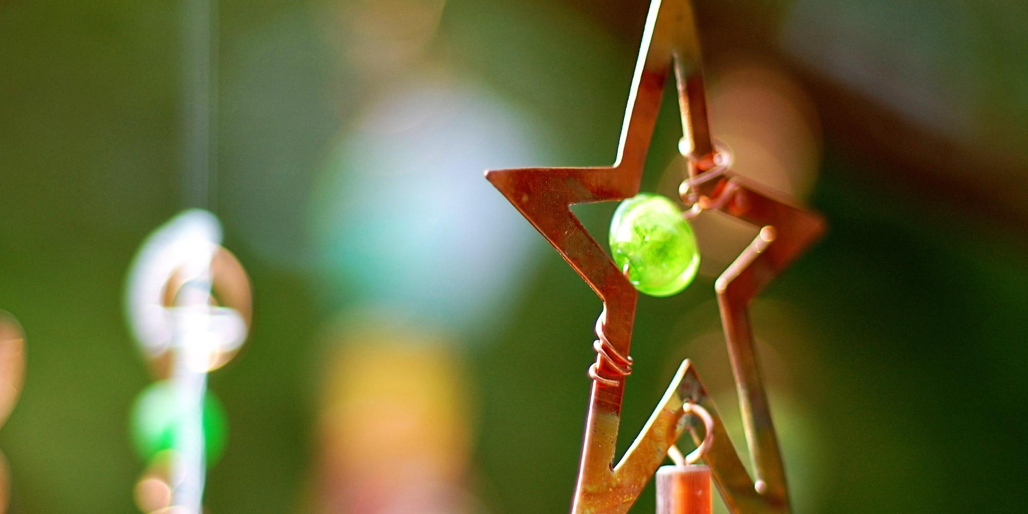 Los amuletos de la buena suerte para tu hogar huffpost - Objetos de buena suerte ...
