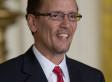 Labor Secretary Thomas Perez Says More Employers Need To Follow Costco's Example