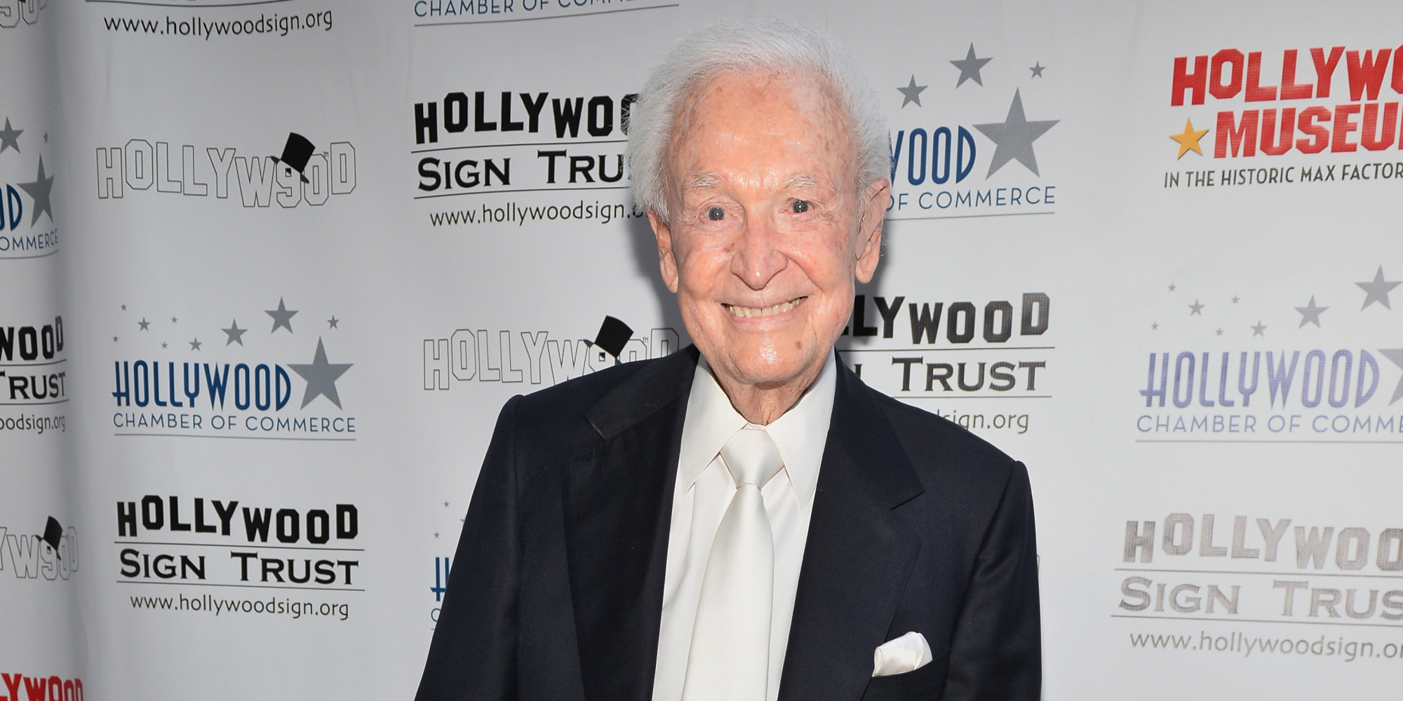 'The Price Is Right' Is Bringing Back Bob Barker For ...
