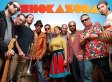 Hampshire College Cancels Afrobeat Band Shokazoba After Concerns Over Mostly White Members