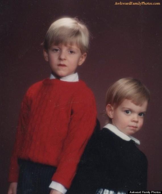 older kids 1