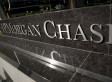 JPMorgan's $13 Billion Deal With DOJ At Risk Of Collapse: WSJ