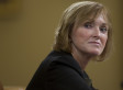 Marilyn Tavenner, Medicare Chief, Apologizes For Obamacare Website Glitches