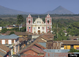 How To Open A Business And Create Your Dream Life In Nicaragua