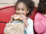 David Beckmann:  7 Steps Trump Can Take To Cut Hunger In Half