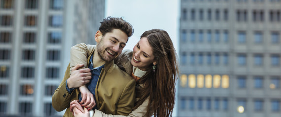 10 signs youre dating a boy and not a man