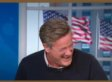 Joe Scarborough's Obama Rant Just Doesn't Stop: 'You People Are All Jokes!'