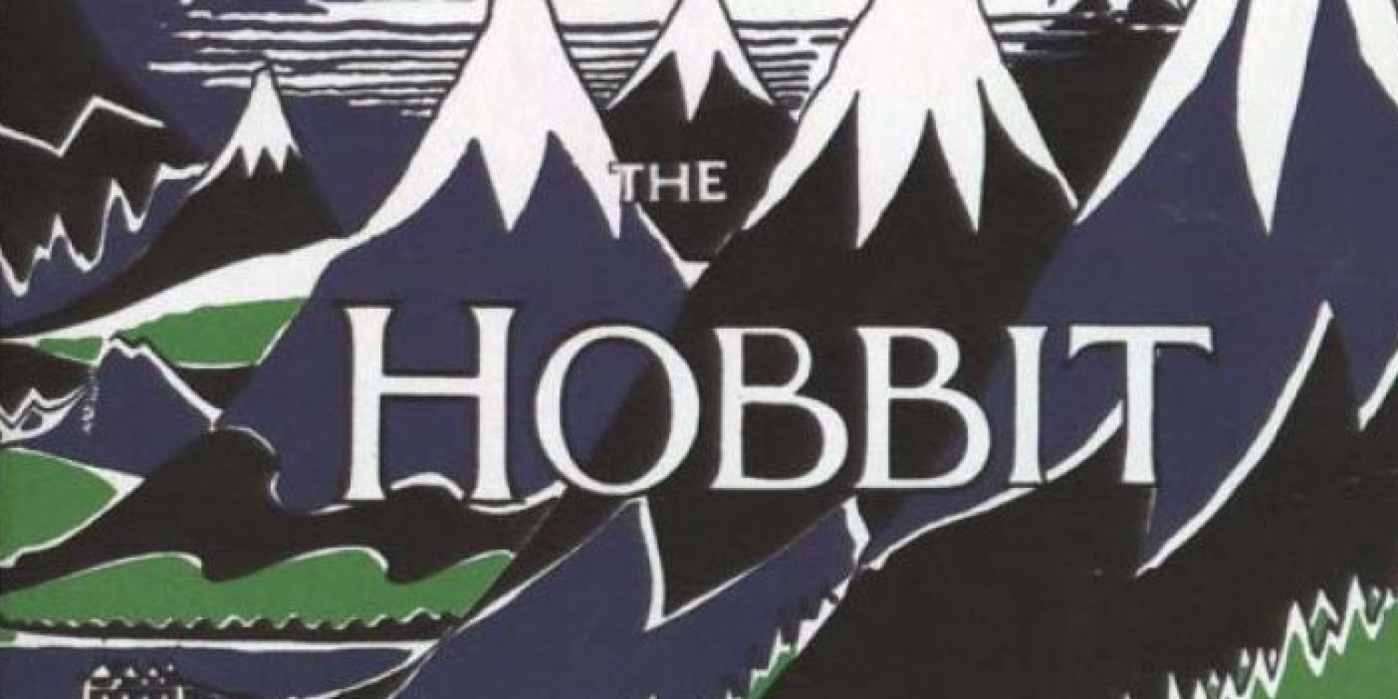 the-hobbit-added-in-ICSE