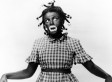 A History Of Blackface In Movies: From 'Birth of a Nation' to 'White Chicks'