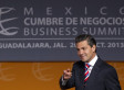5 Ways Mexico Is Outperforming The United States