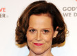 Sigourney Weaver Reflects On 'Prayers For Bobby' Film, Gay Rights (VIDEO)