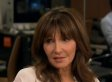 Mary Steenburgen On Hillary's Potential Run For President: 'I'm Torn' (VIDEO)