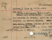 Library Catalog Cards For