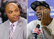 Charles Barkley: LeBron James Not In My Top 5 NBA Players All-Time