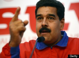 Ottawa, Practice What You Preach and Promote Dialogue Within Venezuela